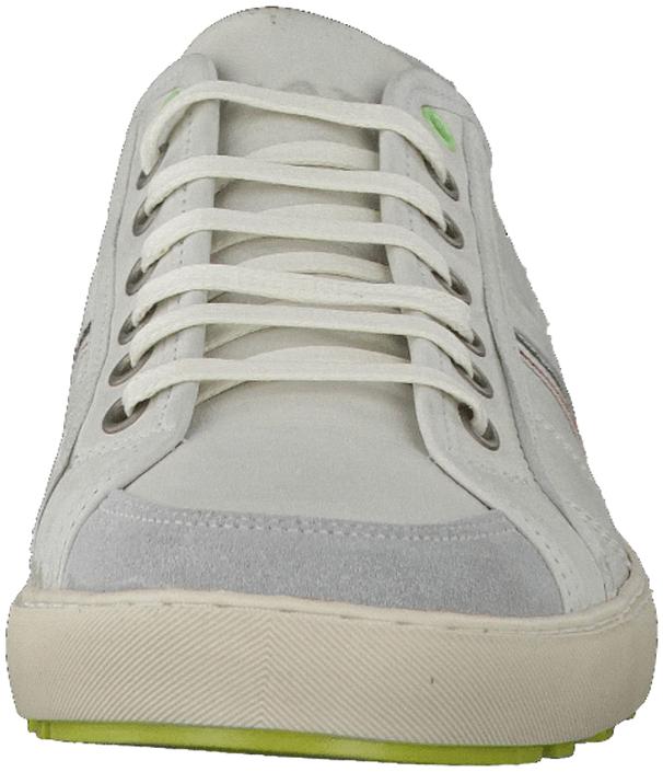 Senator - 495-9281