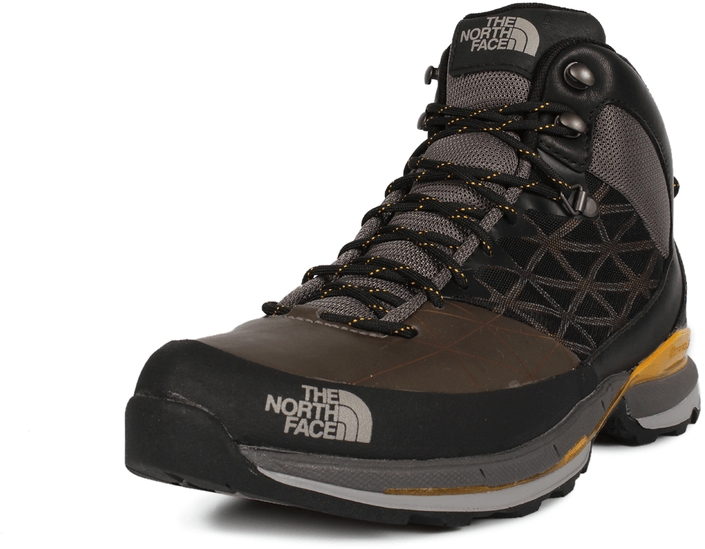 The North Face - Havoc Mid GTX  XCR