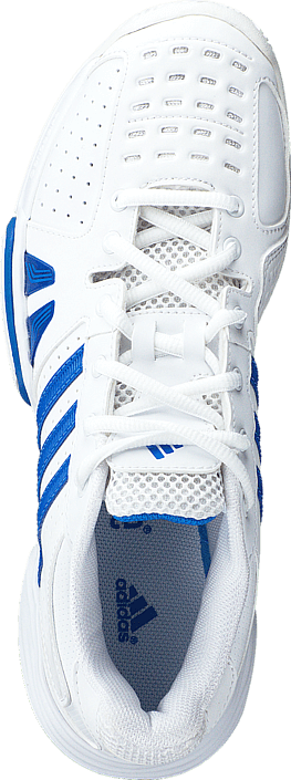 adidas Sport Performance - Barricade Team 2 xJ