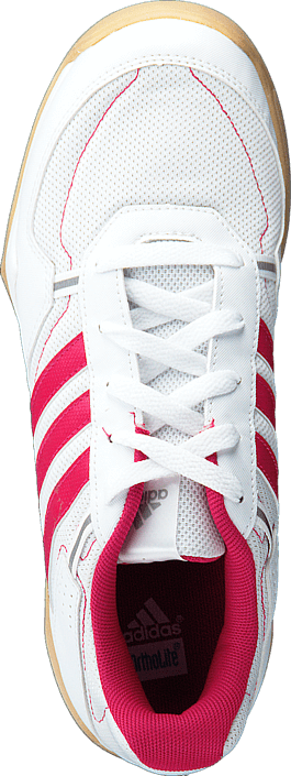 adidas Sport Performance - Gym Plus K