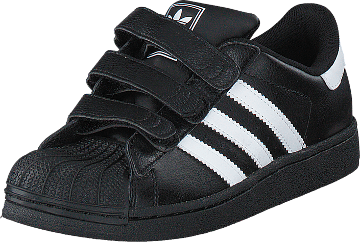 adidas Originals - Superstar 2 Cf C