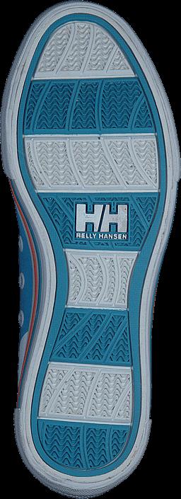 Helly Hansen - Navigare F