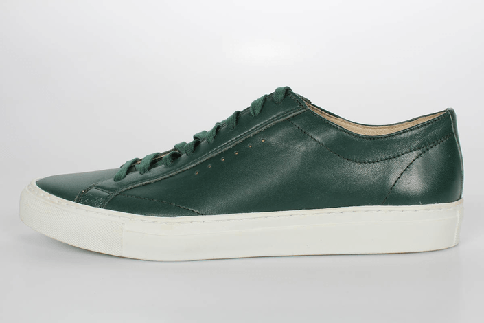 Filippa K - M. Morgan Sport Shoes