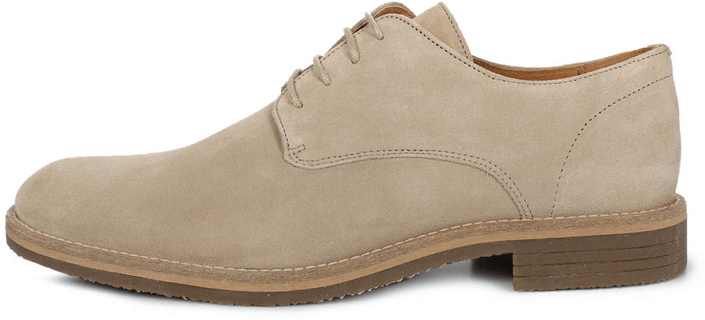 Filippa K - M.Owen Derby Shoes