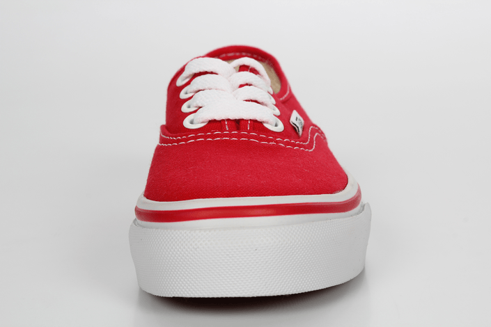 Vans - K AUTHENTIC
