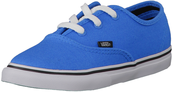 Vans - T AUTHENTIC