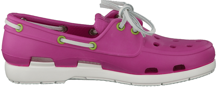 Crocs - Boat Shoe