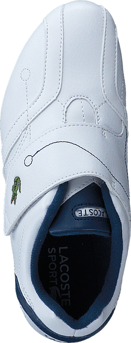 Lacoste - Protect