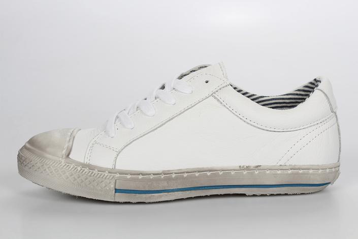 Emma - Model: 495-9278