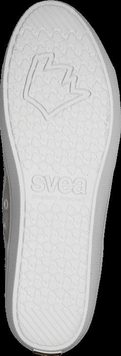 Svea - Smögen 26 White