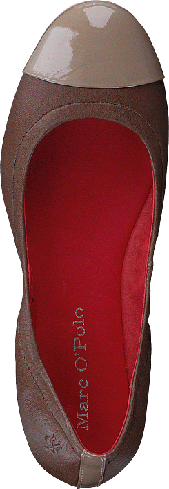 Marc O'Polo - Model 10353001