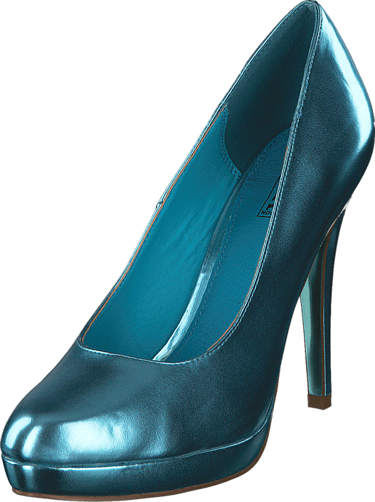 Donna Girl - Model 43999201
