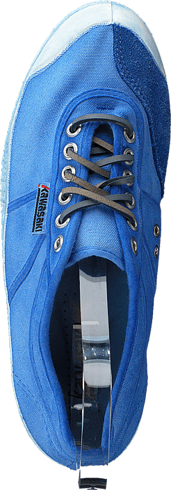 Kawasaki - Wash & Trumble shoe