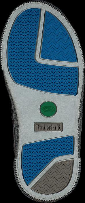Timberland - Earthkeepers