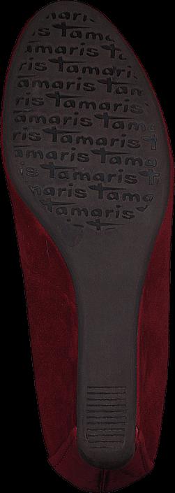 Tamaris - Model 22440