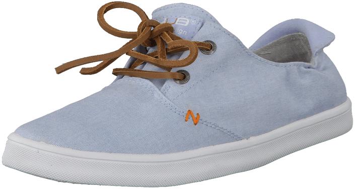 Hub Footwear - Kyoto