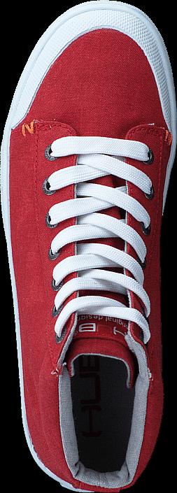 Hub Footwear - Jersey