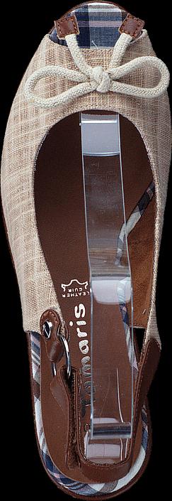 Tamaris - Model 28332