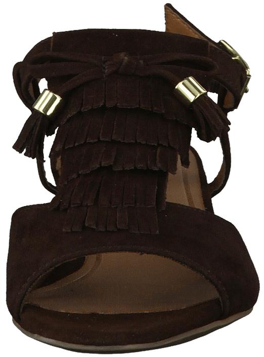 Tamaris - Model 28120