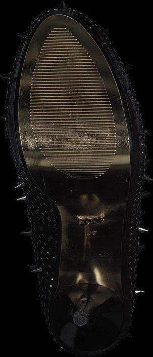 Blink - BL 250