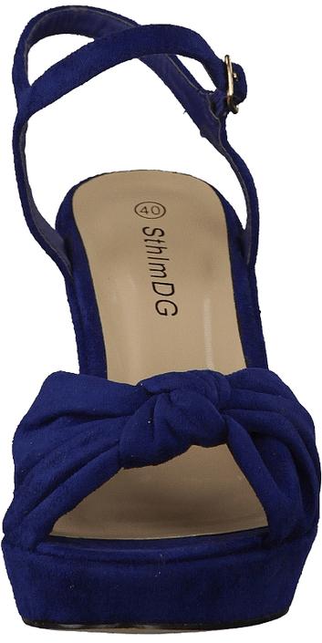 STHLM DG - 891897-07
