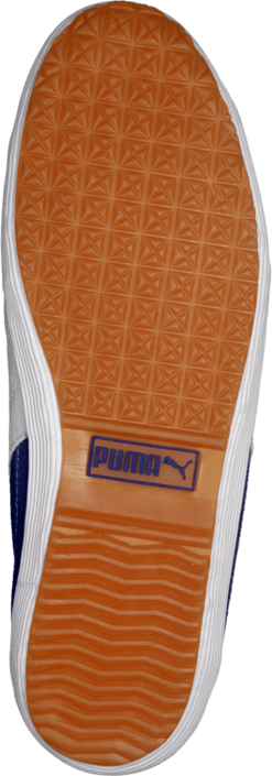 Puma - Serve pro canvas