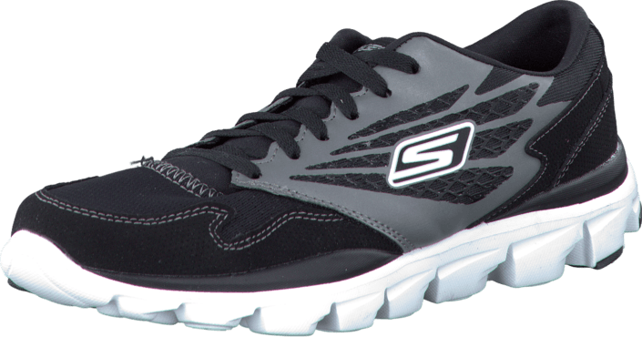 Skechers - SKX Go-Run Ride