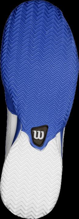 Wilson - Rush Pro CC