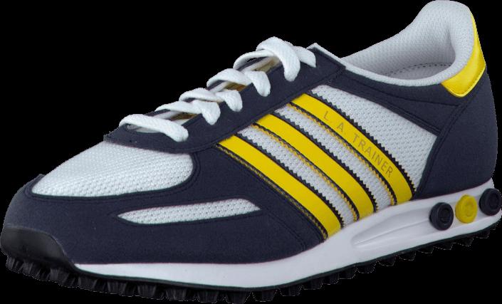 Adidas La Trainer Herr