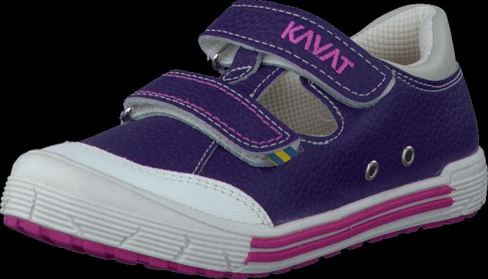 Kavat - Neo