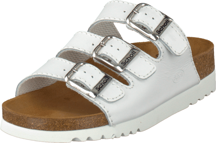 scholl-rio-wg-ad-white-kengaet-sandaalit-ja-tohvelit-sandaalit-valkoinen-naiset-36