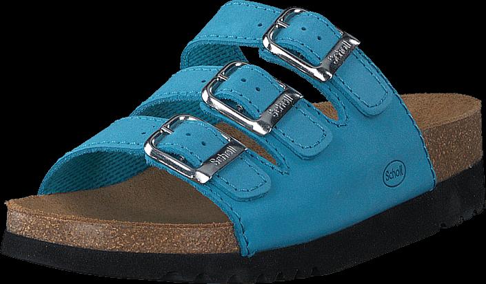 scholl-rio-wg-ad-light-blue-kengaet-sandaalit-ja-tohvelit-sandaalit-sininen-naiset-36
