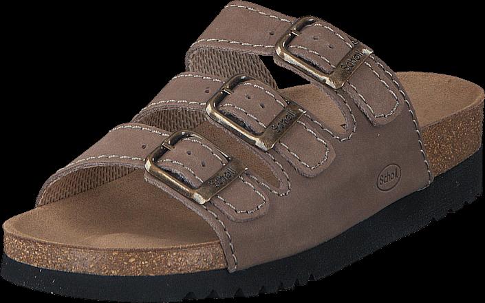 scholl-rio-wg-ad-taupe-kengaet-sandaalit-ja-tohvelit-sandaalit-ruskea-naiset-36