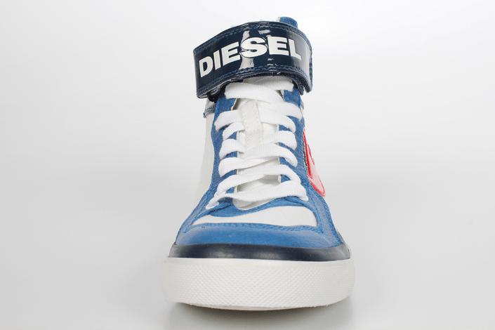 Diesel - Diesel: Clawster Strap