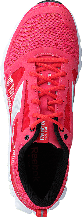 Reebok - Realflex Speed