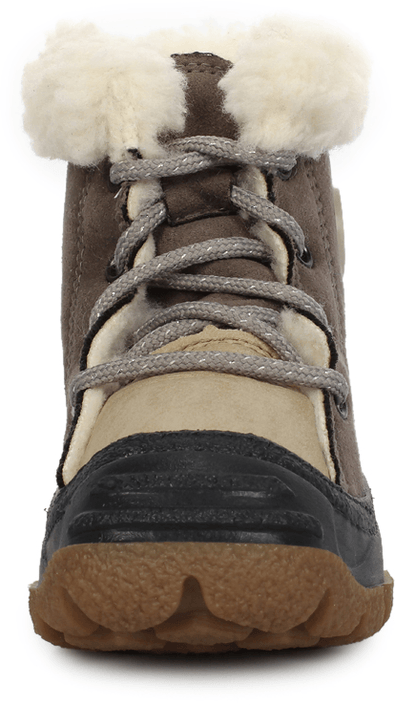 Olang - Star Boot