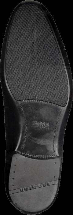 Boss - Hugo Boss - Sanno