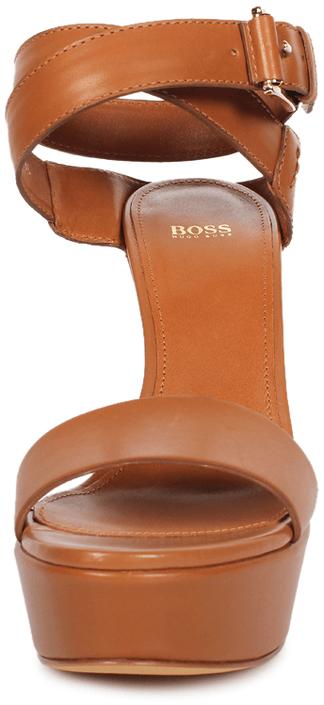 Boss - Hugo Boss - Bali