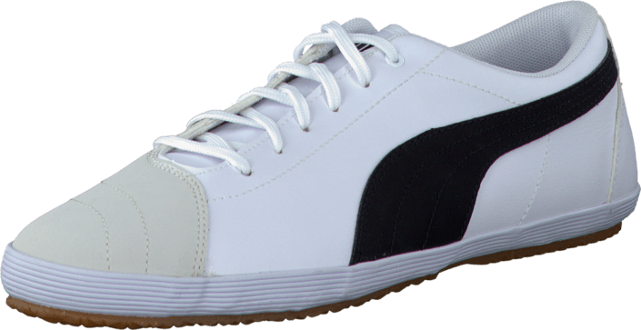 Puma - Serve Pro Jr