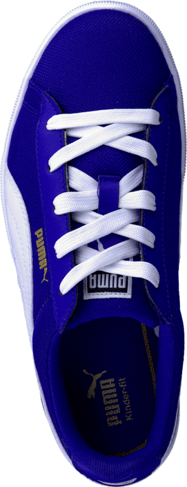 Puma - Archive Lite Jr