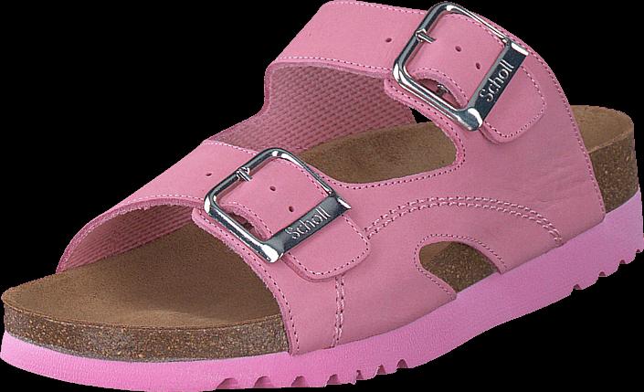 scholl-moldava-wg-ad-light-pink-kengaet-sandaalit-ja-tohvelit-sandaalit-vaaleanpunainen-naiset-36
