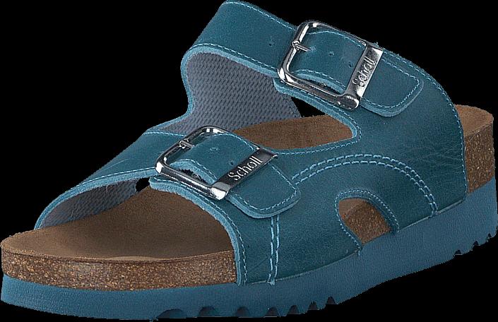 scholl-moldava-wg-ad-light-blue-kengaet-sandaalit-ja-tohvelit-sandaalit-sininen-naiset-36