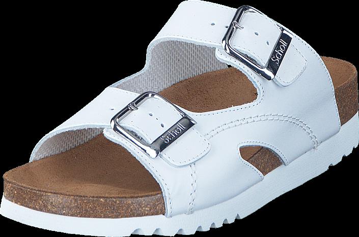 scholl-moldava-wg-ad-white-kengaet-sandaalit-ja-tohvelit-sandaalit-valkoinen-naiset-36