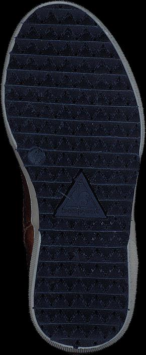 Le Coq Sportif - Bayan Boot Jr Tortoise Shell