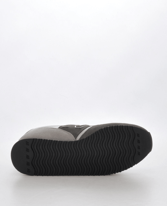 New Balance U420SNGG Grey