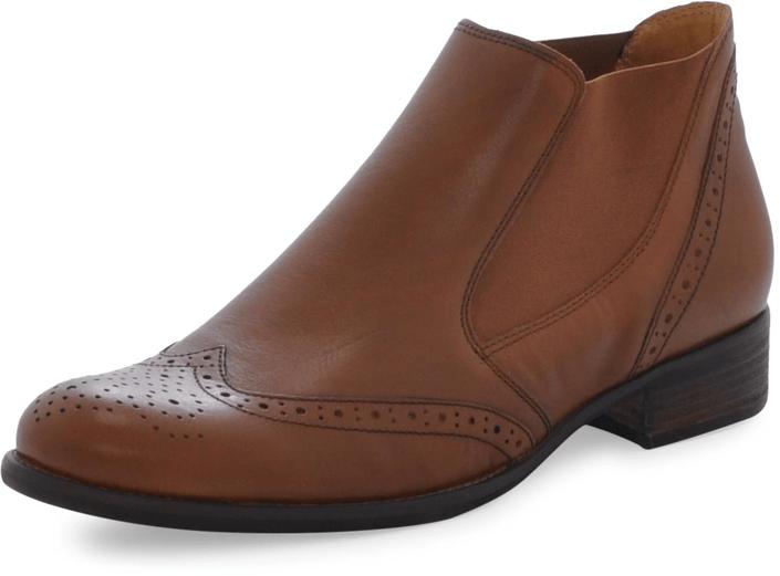 Gabor - 71.630-22 Brown