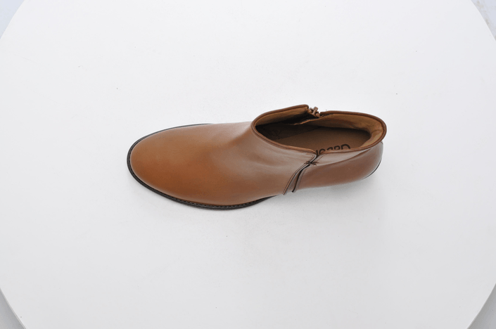 Gabor - 75.780-22 Brown