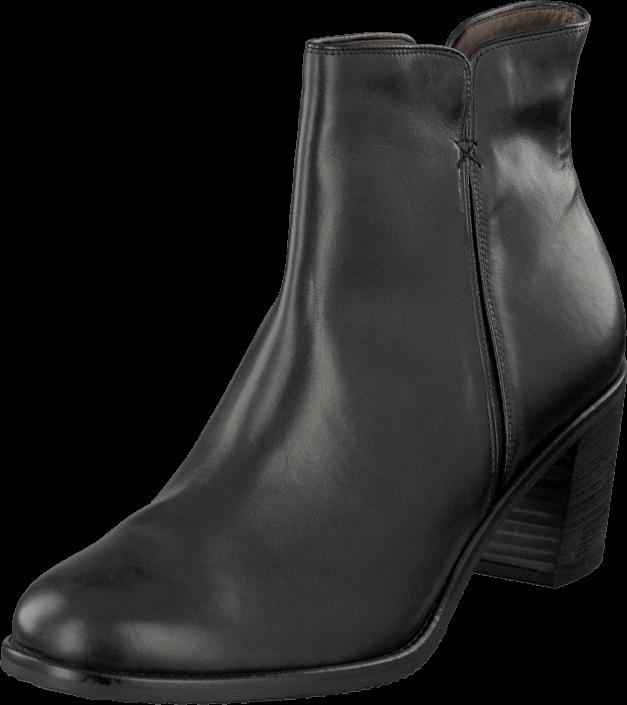 Gabor - 75.780-27 Black