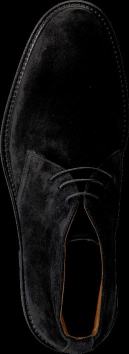 Gant - Arcon Black