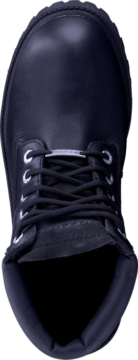 Skechers - Sergents Verdict Black